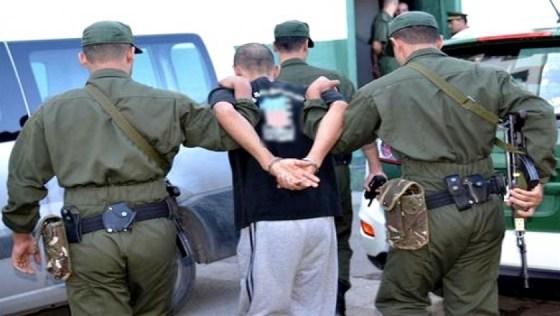 Les auteurs des crimes d'Aït Smaïl et d'Akbou arrêtés