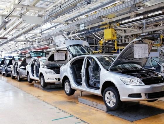 L'intégration locale au cœur de la stratégie industrielle