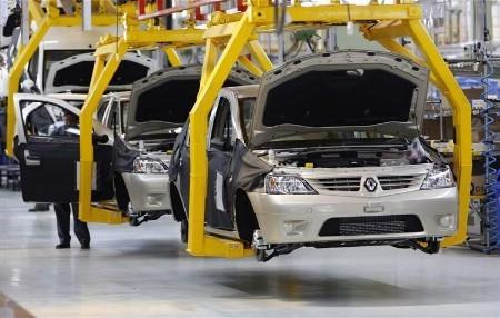 Industrie de l'automobile  : Les propositions du FCE