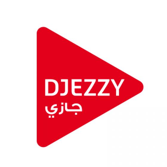 Djezzy lance une nouvelle promo « GO 400DA = 1000DA »