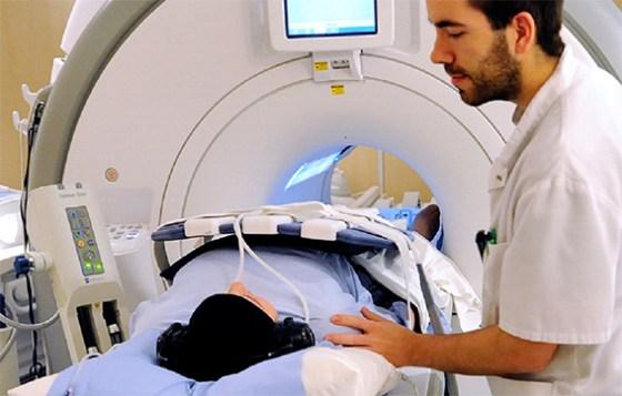 Une nouvelle équipe médicale mise sur pied au profit des cancéreux