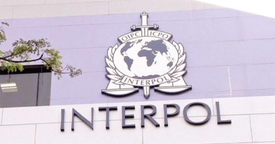 Pourquoi Interpol retarde-t-elle l'arrestation des fugitifs algériens ?
