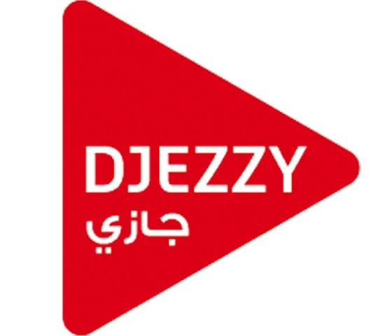 «Djezzy Play Tour» à l'assaut des côtes algériennes cet été
