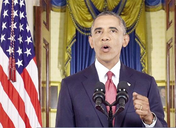 L'ingérence israélienne dans les affaires américaines est «sans précédent»