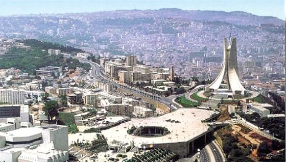 L'Algérie compte 4 700 millionnaires en dollars