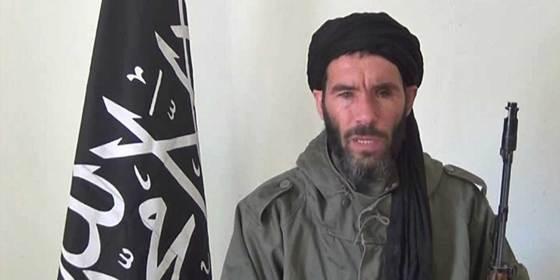 Belmokhtar vole au secours d'Aqmi