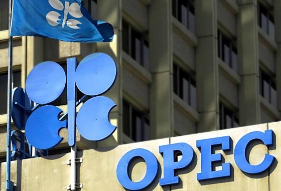 L'OPEP optimiste sur une reprise des cours