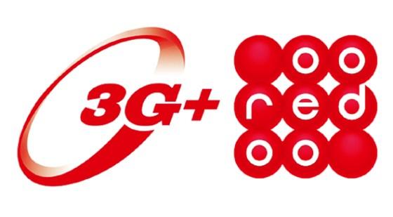 Ooredoo enrichit ses offres 3G pour ses clients particuliers
