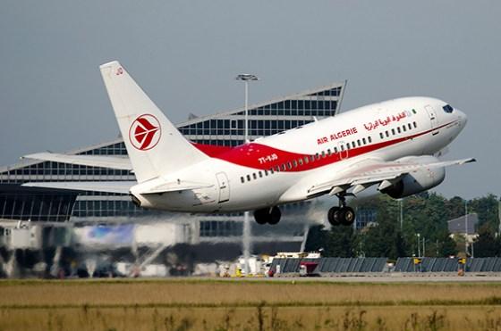 Talaï : «Air Algérie a tenu son pari»