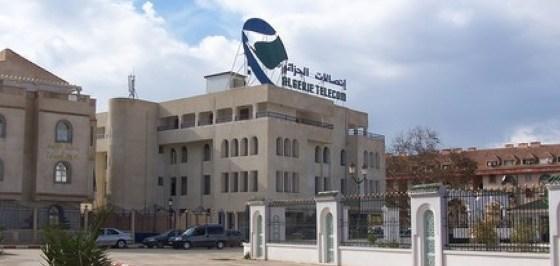 L'affaire Algérie Télécom sera examinée ce jeudi