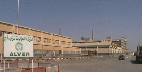 La Cession de l'usine d'ALVER serait entachée d'irrégularités
