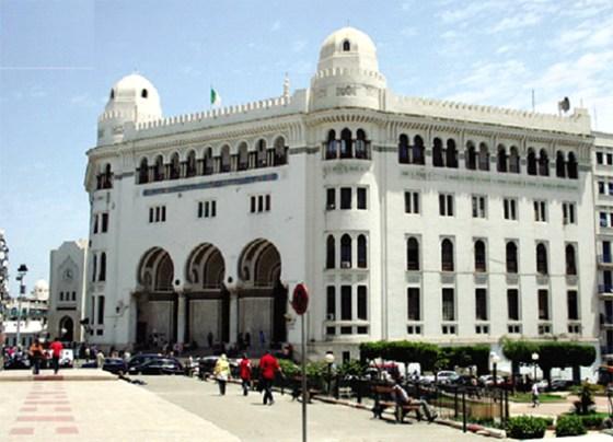 Le déficit commercial de l'Algérie s'enfonce