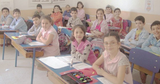 La « guerre » des écoles privées avant la rentrée scolaire