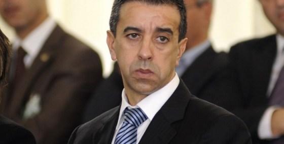 Médéa : Ali Haddad Installe le bureau du FCE