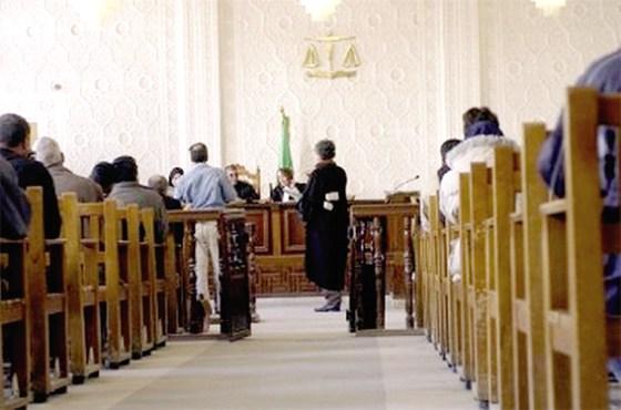 La Cour suprême rejette le pourvoi en cassation