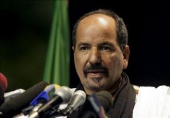 Déploiement de l'armée marocaine: mise en garde de la RASD
