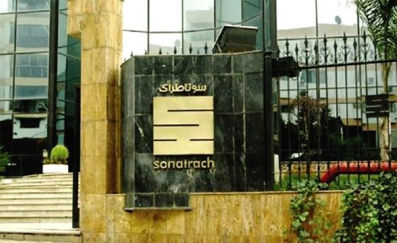 Affaire Sonatrach : Le complément d'information bientôt finalisé