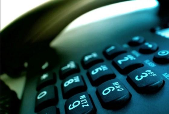 Le marché de la téléphonie fixe s'essouffle