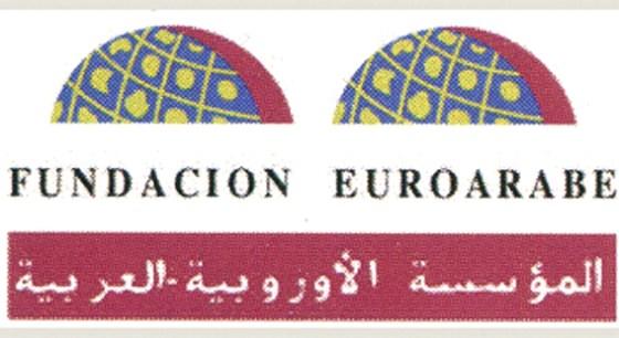 Signature aujourd'hui d'unaccord avec la fondation Euro-arabe de Grenade
