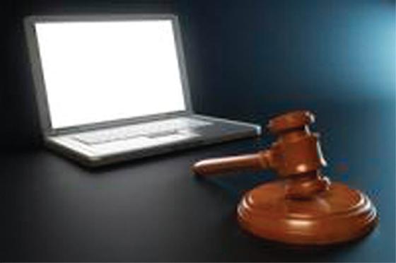 Plainte de Mediapart après une attaque du hacker Ulcan contre son site