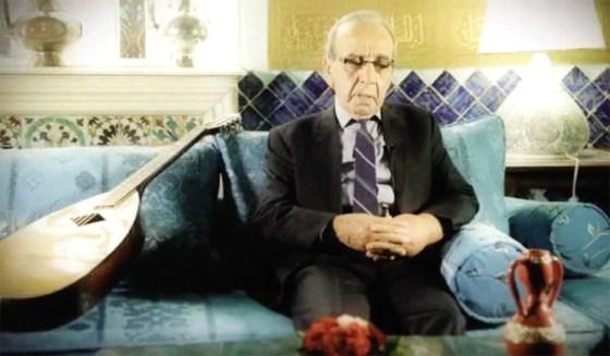 Boudjemâa El Ankis inhumé à Alger : «Rah el ghali rah»