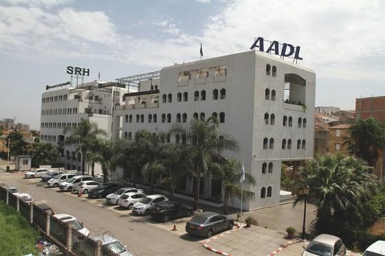 AADL : Plus de 14 000 souscripteurs ont choisi leurs sites