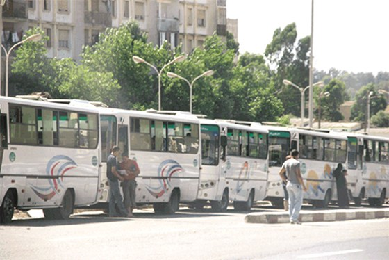 Mise en garde de Talai contre les mauvais transporteurs