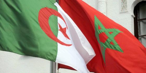 Frontieres avec le Maroc: Réouverture sous conditions