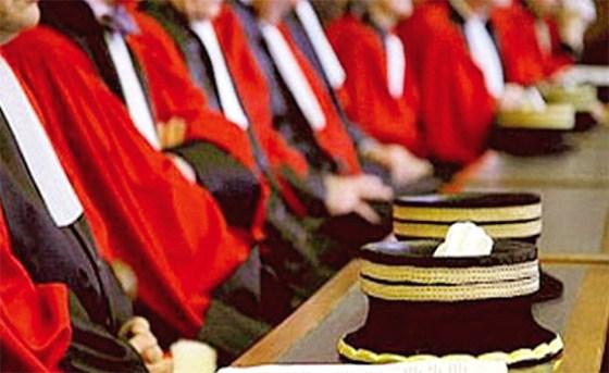 Le premier procureur général Mihoubi Abdelkader muté à la cour de Boumerdès