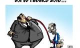 loi de finance 2016 …