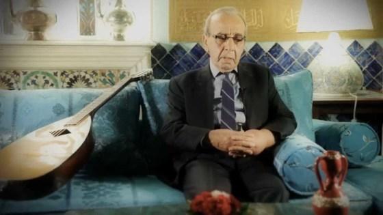 Journées du chaâbi à la mémoire de Boudjemâa El-Ankis