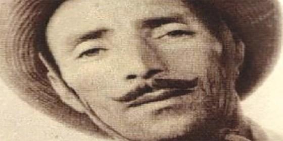 La veuve de Zighoud Youcef inhumée à Constantine