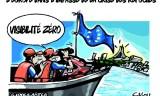 L'Europe dans l'impasse