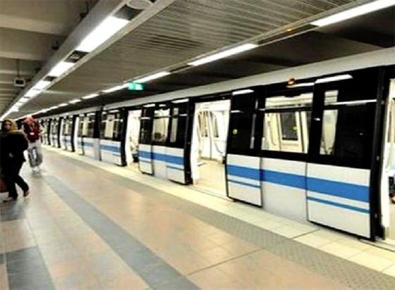 Le ministre des Transports multiplie  les sorties sur chantiers