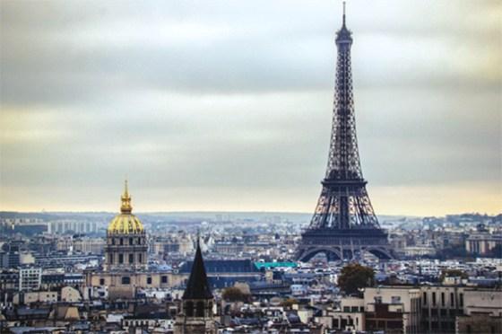 Plus de 400 000 cadres algériens font le bonheur de la France