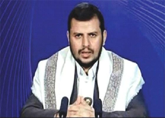 L'Arabie Saoudite poursuit son agression contre le Yémen