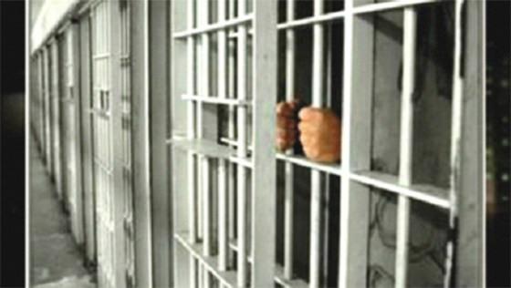 Un policier a escroqué son collègue de 100 millions de centimes