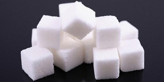 Les stocks de sucre sont suffisants pour au moins 24 mois