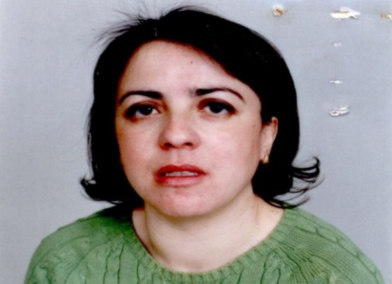 Mort d'une diplomaté algérienne au Gabon