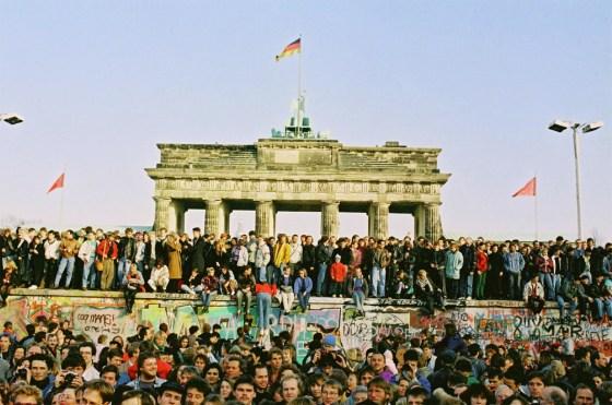 L'Allemagne, géant  de l'économie européenne