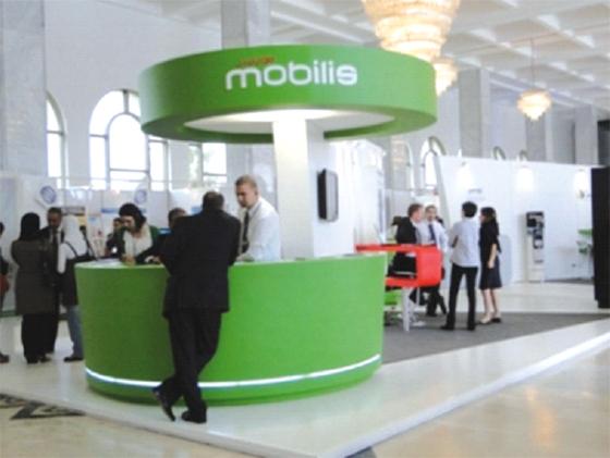 Mobilis : M'HENNI+, l'offre prépayée destinée aux professionnels