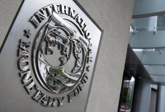 Le FMI revoit sa copie sur l'Algérie
