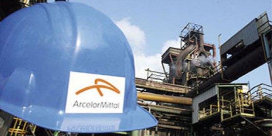 La loi des finances 2016 fait fuir ArcelorMittal