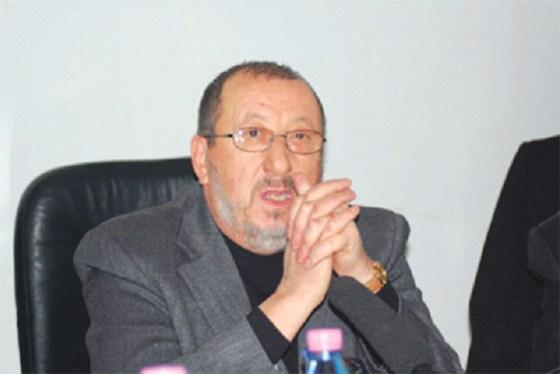La Centrale syndicale soumettra des propositions de sortie de crise