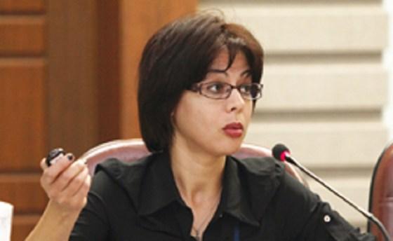 Faraoun : « Ce sont les opérateurs qui s'opposent au lancement de la 4G »
