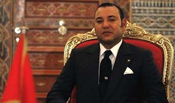 Le Maroc, une menace pour la région