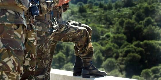 La stabilité au Maghreb et au Sahel passe par l'Algérie
