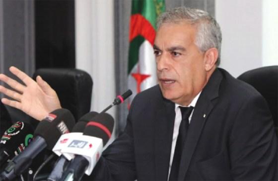Alger-Béjaïa en bateau pour de vrai
