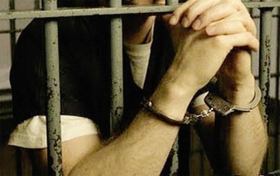 Une receveuse de l'agence Didouche-Mourad risque 5 ans de prison