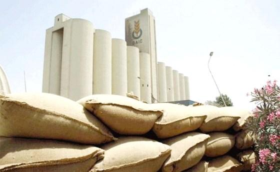 Après avoir été boycotté par l'OAIC : Du blé français pour l'Algérie